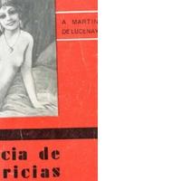 La ciencia de las caricias (1933) - Lucenay.pdf