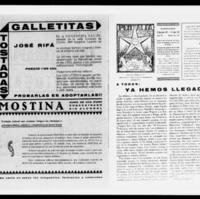 Pentalfa. Año 1931. Barcelona. Número 132-135.pdf