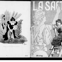 La Saeta. Número.687. 1904.pdf