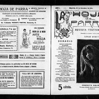 La Hoja de Para. Número 24. Octubre 14, 1911.pdf