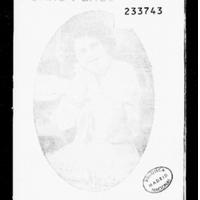 Número 233743. El Señor López. Barcelona.pdf