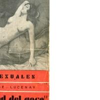 Imposibilidad del goce. 1933. Lucenay.pdf