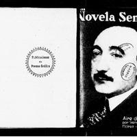 #9. Fernández Flórez. Aire de muerto. La Novela Semanal (1921).pdf