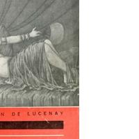 Lucenay.la_.Vida-sexual.pdf