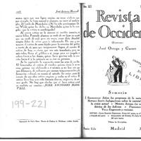 """25. Vela, Fernando.  """"Eugenesia y racismo."""" revistaDocument-12.pdf"""