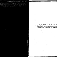 4. 17-to-32-el-sent-agrsv.pdf