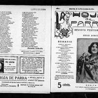La Hoja de Para. Número 29. Noviembre 18, 1911.pdf