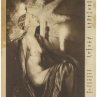 Crónica. Manassé. 04-06-1933.pdf