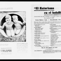 Pentalfa. Año 1933. Barcelona. Número 165.pdf