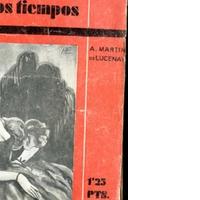 La sexualidad en otros tiempos. 1934. Lucenay.pdf