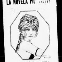 #71. Juan Caballero Soriano. Cuestion de catre. La Novela Picaresca.pdf