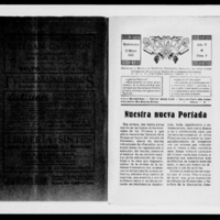 Pentalfa. Año 1930. Barcelona. Número 9.pdf