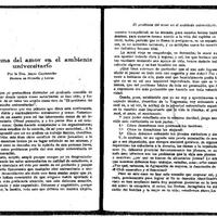 274-to-292-el-prob-del-amor.pdf