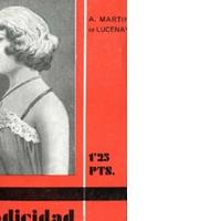 Lucenay.periodicidad.los_.sexos.pdf