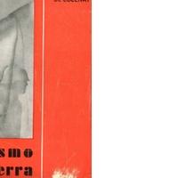 El erotismo en la guerra y en la revolución (1934) - Lucenay.pdf