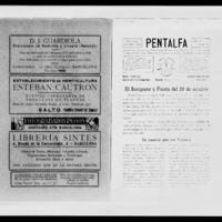 Pentalfa. Año 1930. Barcelona. Número 18.pdf
