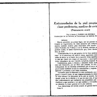 1-to-13-enf-de-la-piel.pdf