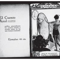 10.nov_.sug_.tinita-la-caprichosa.R.pdf