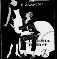 #17. Eduardo Zamacois. Una Pobre Vida. La Navela de Noche (1924).pdf