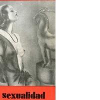 La sexualidad futura. 1934. Lucenay.pdf