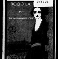 "#16. Enrique Domínguez Rodiño. Roció, ""La Pilare"". La Novela de Noche (1924).pdf"