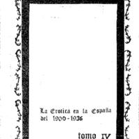 Bru-Ripoll.La-Erótica-en-la-España.Tomo-IV.pdf