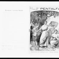 Pentalfa. Año 1929. Barcelona. Número 5.pdf