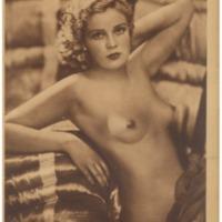 Crónica. Manassé. 15-12-1935.pdf