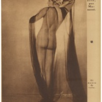 Crónica. Manassé. 09-06-1935.pdf