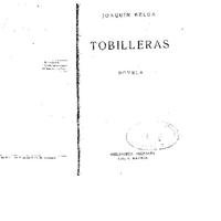Joaquín Belda Carreras - Tobilleras.pdf