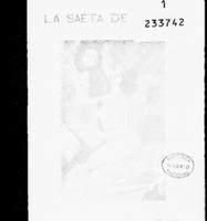Número 233742. La Saeta de Cupido. Barcelona.pdf