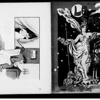 La Saeta. Número.722. 1904.pdf