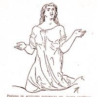 Satanismo erótico: el amor, el sexo y la lujuria en los procesos e historias de la magia negra y la hechicería