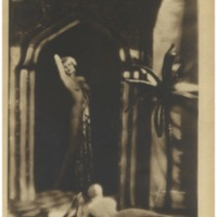 Crónica. Manassé. 14-05-1933.pdf