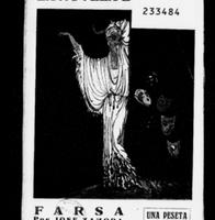 #53. José Zamora. Farsa. La novela de la noche (1926).pdf