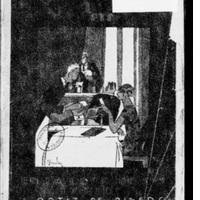 #51. J. Ortiz de Pineda. En la copa de sus Labios. La novela de la noche (1926).pdf