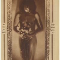 Crónica. Manassé. 06-12-1931.pdf