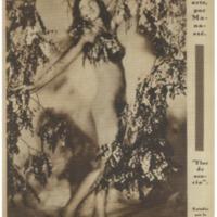 Crónica. Manassé. 12-03-1933.pdf