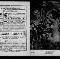 Mundo Galante. Número 17. 1912.pdf