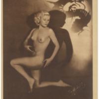 Crónica.Tassaboff. 19-08-1934.pdf